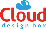 Cloud Design Box