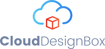 Cloud Design Box Ltd